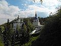 Видубицький монастир10.jpg