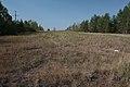 Вид в северном направлении - panoramio (17).jpg