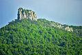 Вид на крепость Качахакаберд4.JPG