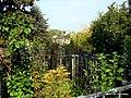 Вид с Фатыновского кладбища на Полоцк - panoramio.jpg