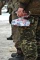Волонтери з Миколаєва (16304278452).jpg