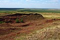 Высота 268. Вид в западном направлении - panoramio.jpg