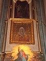 Вірменська церква (Івано-Франківськ) 51.JPG