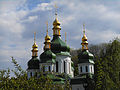 Георгіївський собор1.jpg
