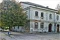 Городница здание бывшей синагоги.jpg