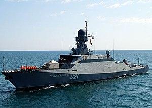 Россия нарушает договор о ликвидации ракет, - глава Пентагона Мэттис - Цензор.НЕТ 5519