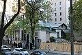 Грушевського Михайла вул., 14 IMG 5462.jpg