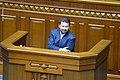 Гєллєр Євгеній Борисович Вадим Чуприна ©.jpg