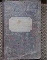 ДАВО фонд 407, опис 1, справа 84. Метрична книга синагоги м. Іллінці. 1857. Смерть.pdf