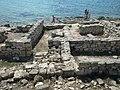 Давньогрецьке і скіфське городище «Калос-Лімен»-9.jpg