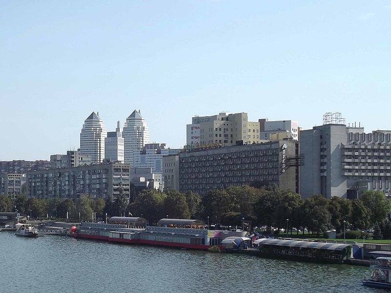После событий в Болгарии начнется анти-криминальный Майдан в других странах?