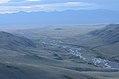 Долина реки Чаган-Бургазы.jpg
