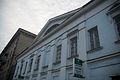 Дом Белобородовых.jpg