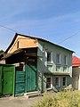 Дом жилой Курск ул. Большевиков 53 (фото 1).jpg