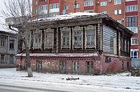 Дом крестьянина Букова.JPG
