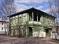 Дом купца Кузнецова в Тотьме.JPG
