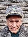 Дюсекеев, Мукан Естаевич.jpg