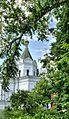 Егорьевск - panoramio.jpg