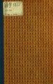 Екатеринославские епархиальные ведомости Отдел официальный N 1 (1 января 1877 г) Год 6.pdf
