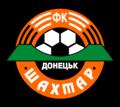 Емблема ФК Шахтар Донецьк (1997-2007).png