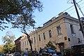 Жилой дом (Приморский край, Владивосток, Пушкинская улица, 8).JPG