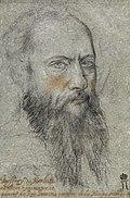 Pierre Dumonstier