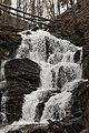 Зачарована краса - Водоспад Шипіт.jpg