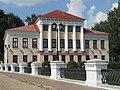 Здание бывшей городской Думы, Углич.jpg