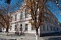 Здание бывшей женской прогимназии (общий вид).jpg