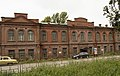 Здание городского четырехклассного начального училища, улица Куйбышева, 49, Омск.jpg