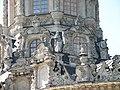Знаменская церковь в Дубровицах-6.jpg