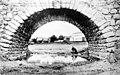 Каменная арка и вид на Коровники.jpg