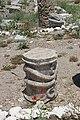 Каменные змеи. Античный город Книд (Книдос). Mugla. Turkey. Июнь 2015 - panoramio.jpg