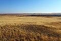 Карстовое поле. Вид в южном направлении - panoramio.jpg