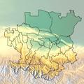 Карта Чечено-Ингушетия.png