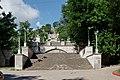 Керчь. Большая Митридатская лестница 2 - panoramio.jpg
