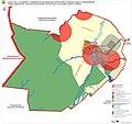 Кичкальнинское сельское поселение (карта зон с особыми условиями использования).jpg