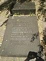 Кладовище радянських воїнів в Дрогобичі P7030035.JPG