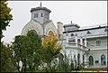 Корсунь-Шевченківський, осінь 04.jpg