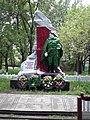 Краматорск, братская могила на Красногорке 02.jpg