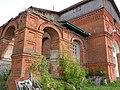 Красилівка Покровська церква 9.jpg