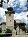 Красноїльськ Церква Іоанна Предтечі.jpg