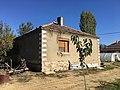 Куќа во Карбинци.jpg