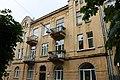 Львів, житловий будинок, генерала Тарнавського М. 25.jpg