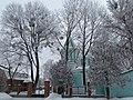 Макарівська церква (Свято-Макарівський кафедральний собор)(2).jpg