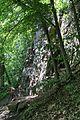 Мальовничі скелі біля греблі.jpg