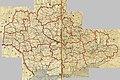 Мапа Української СРР, адм. поділ після 12 квітня 1923 року.jpg