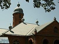 Мечеть в дуиси.jpg