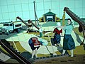 Мозаичные панно в переходе на пересечении Буденновского и Московской 1.jpg