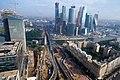Москва-Сити и ТТК (вид от Кутузовского проспекта).jpg
